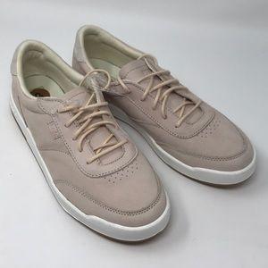 🆕Keds sneakers